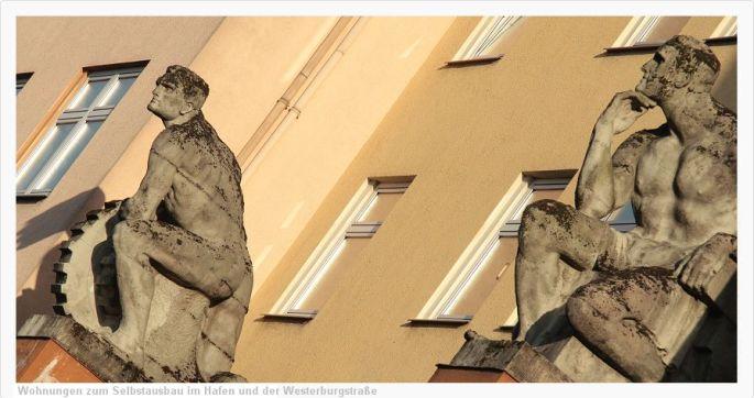 01-Wohnungen_zum_Selbstausbau_im_Hafen_und_der_Westerburgstrasse