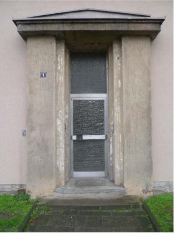 portal-foto-1