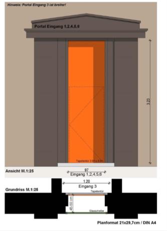 portal-grafik-1