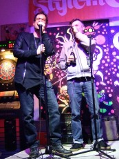 Karaoke 07