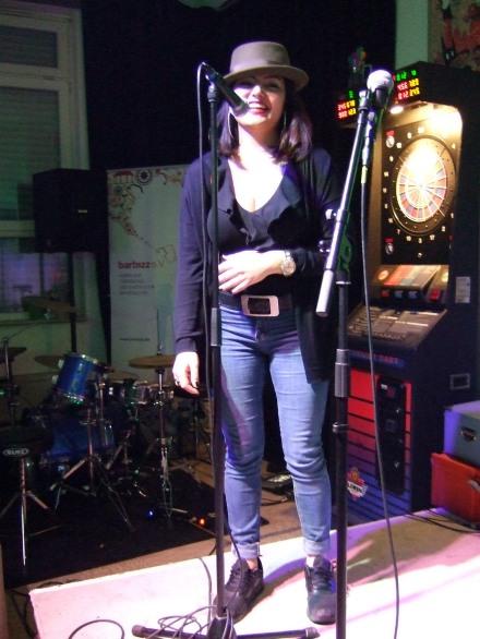 Karaoke 08